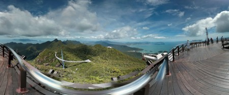1280px Langkawi Sky Bridge Photosphere