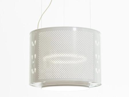 Lámpara lavadora - 2