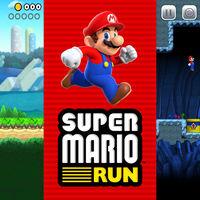 Super Mario Run está más cerca de Android tras habilitar su registro previo