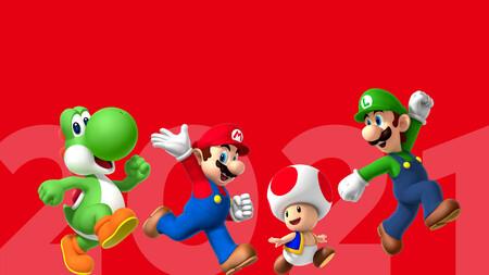 Qué esperamos (y que nos gustaría ver) en el Nintendo Direct de hoy