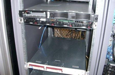 El coste del servidor en la pyme: el mantenimiento