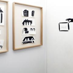 Foto 3 de 11 de la galería les-ateliers-guerlain-exponen-la-petite-robe-noire en Trendencias