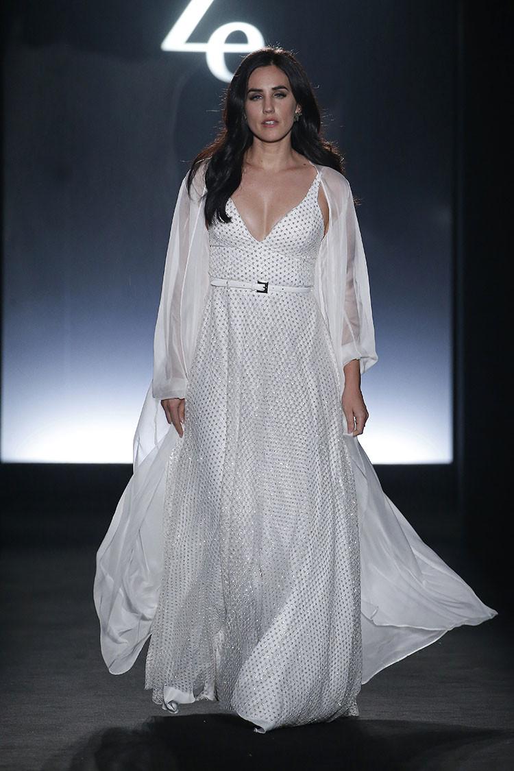 Foto de Ze García Millennials Couture (9/13)