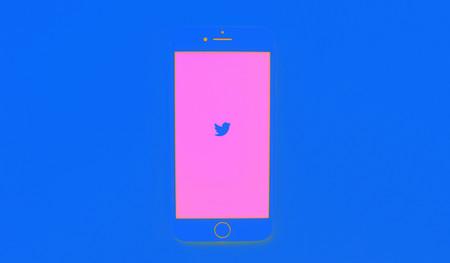 Twitter ya te permite citar de una manera más interactiva: con vídeos, GIFs o fotos