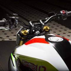 Foto 23 de 36 de la galería bmw-concept-stunt-g-310 en Motorpasion Moto