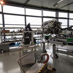Foto 3 de 11 de la galería bugatti-chiron-numero-200 en Usedpickuptrucksforsale