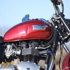Foto 10 de 28 de la galería prueba-triumph-bonneville en Motorpasion Moto