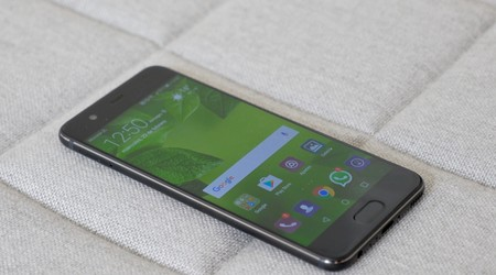 Huaweip10 4