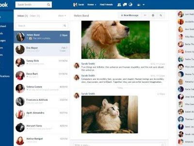 Ocho extensiones de Chrome para conseguir la mejor experiencia posible en Facebook