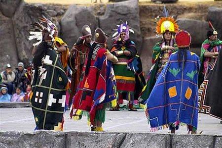 Inti Rayma
