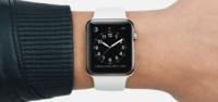 Apple te muestra cómo funcionan los aspectos básicos del Apple Watch