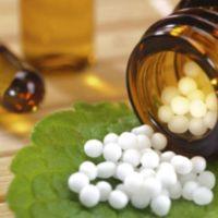 En EE.UU. no lo dudan: quieren poner la homeopatía a prueba