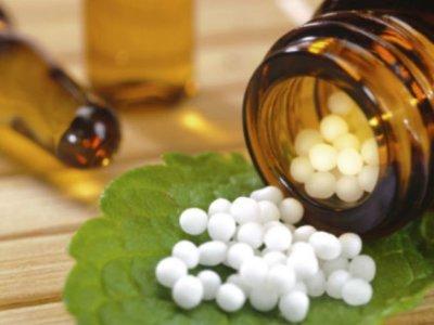 En EE.UU. creen que es momento de evaluar los riesgos y beneficios de la homeopatía
