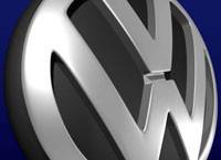 Volkswagen busca subir gastos