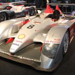 Foto 24 de 140 de la galería 24-horas-de-le-mans-2013-10-coches-de-leyenda en Motorpasión