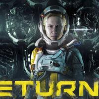 Sony compra a los desarrolladores de 'Returnal': Housemarque pasa a formar parte de PlayStation Studios