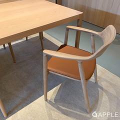 Foto 11 de 28 de la galería apple-store-passeig-de-gracia-1 en Applesfera