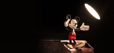 La Mickey-manía llega a nuestros hogares para celebrar el 90 cumpleaños de Mickey Mouse