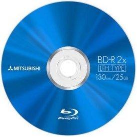 Un nuevo material nos da 1.000 veces más capacidad que el Blu-Ray y es más barato