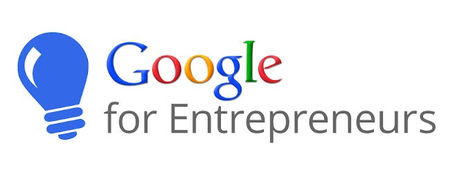 Google para Emprendedores, apoyo a las iniciativas locales para startups de Google
