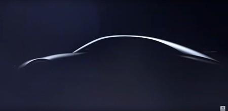 Hyundai Prophecy 03