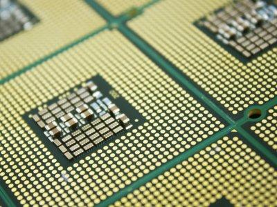 El futuro de las tarjetas gráficas de consumo podría ser multi-core