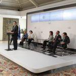 Comisión de Estrategia TIC, un nuevo impulso para la administración electrónica