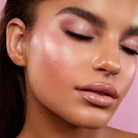 Huda Beauty, Dior, Chanel, Natasha Denona... 23 paletas de sombras de ojos rebajadas de Sephora para un maquillaje de impacto