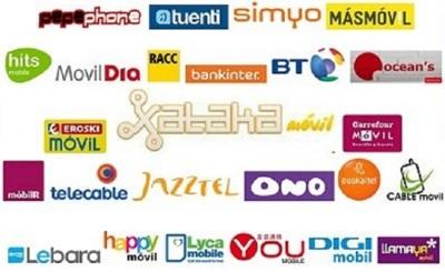 19 OMVs deberán renovar sus acuerdos con los operadores con red propia entre 2012 y 2013