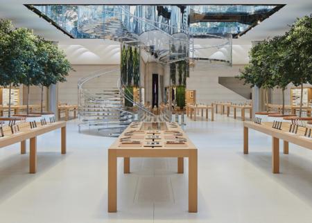 Apple publica un sitio web de ética y 'compliance' para explicar las normas que rigen la compañía