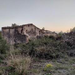 Foto 11 de 20 de la galería fotografias-del-nubia-red-magic-6 en Xataka Android