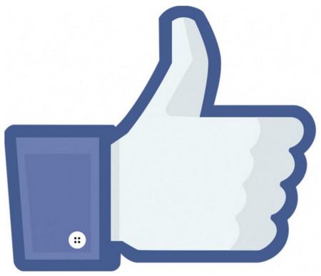 El 53% de los ingresos publicitarios de Facebook ya tienen su origen en el móvil
