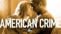 'American Crime' seguirá el esquema 'American Horror Story' en su segunda temporada