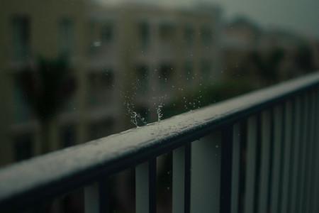Tecnicas Dirigir Mirada Espectador En Una Foto 06