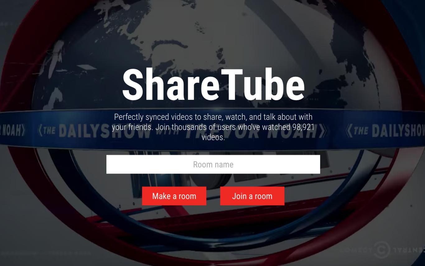 9 herramientas para ver vídeos de YouTube de forma remota