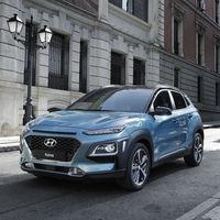 El lanzamiento del Hyundai Kona en Estados Unidos ha peligrado tras dos días de huelga en Corea del Sur