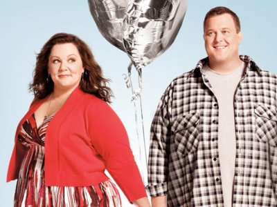 El final de 'Mike and Molly', Dolly Parton y 'Telenovela' funcionan en NBC y más en Edición USA