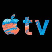 Apple TV+ tendrá versión web, no necesitamos un iPhone, iPad, Apple TV o Mac para usar el servicio de streaming de Apple
