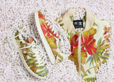 El Pack Jacquard de Pharrell Williams x Adidas Originals para este verano