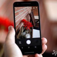 La cámara de tu celular funcionará como escáner de productos gracias a Google