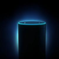 No solo las máquinas escuchan lo que dices a Alexa: empleados de Amazon también lo hacen para mejorar su precisión