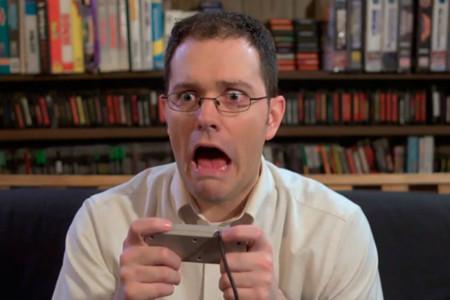Guía para entender al gamer y sus estados de ánimo a lo largo del año (también en el E3)