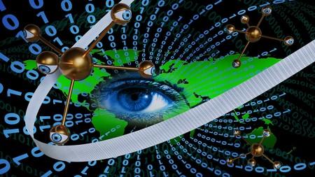 Tus Biometricos Seran El Proximo Objetivo Del Departamento De Rrhh De Tu Empresa 4