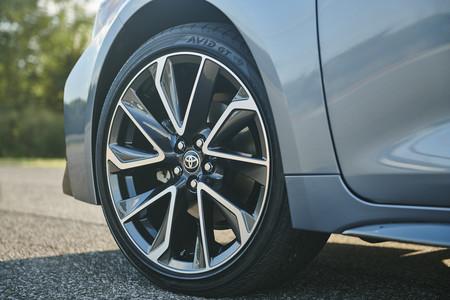 Corolla Track 04 19007a70e0308c31cf7bfe24e5f5be870a557639