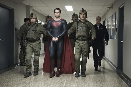 Zack Snyder es un director con una visión única. Y gran parte de esa visión se la debe a Ayn Rand