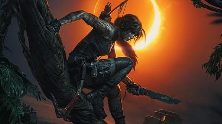 Tomb Raider por 39 euros, Dead Cells por 18 euros  y muchas más ofertas en nuestro Cazando Gangas