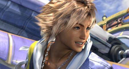Nuevos videos nos muestran varias escenas de Final Fantasy X/X-2 HD Remaster