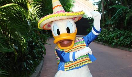 Yo soy tu amigo fiel: Cineteca estrena dos exposiciones, una sobre Coco y otra sobre la relación entre Walt Disney y México