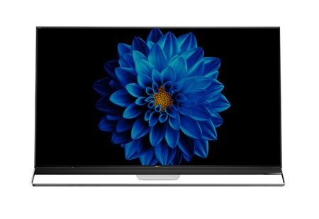 Las nuevas TVs de Hisense tienen no uno, sino dos paneles gracias al ULED