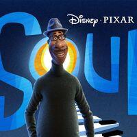 Cómo y a qué hora se podrá ver 'Soul' en México, la nueva película de Pixar que se estrenará esta Navidad en Disney+